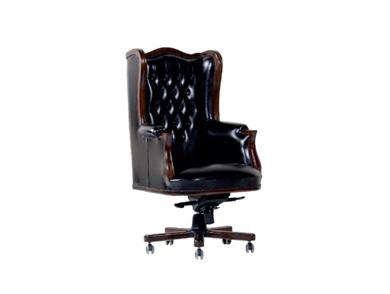 صندلی مدیریتی مدل کویین