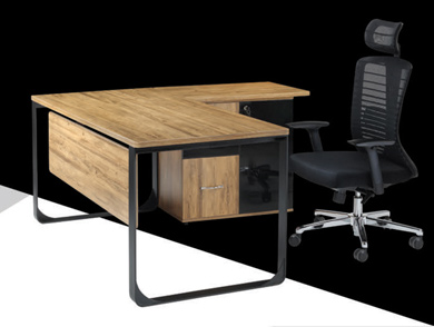 میز کارشناسی Nova