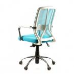 صندلی اداری توری 0086