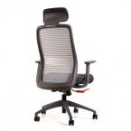 صندلی مدیریتی مدل Era L 0093