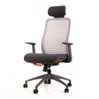 صندلی مدیریتی مدل Era L 0094