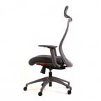 صندلی مدیریتی مدل Era L 0095