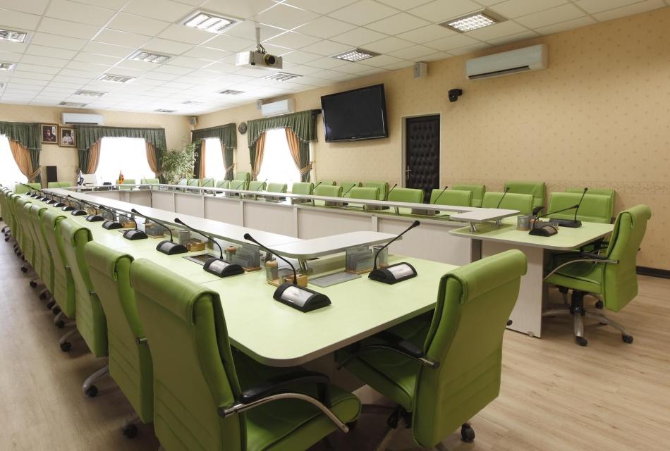 سازمان ها و اُرگان های دولتی  دانشگاه علوم پزشکی - دانشکده طب سنتی