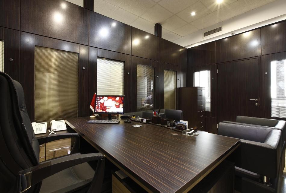 شرکت های خصوصی دفتر اداری رستوران های زنجیره ای پدرخوب