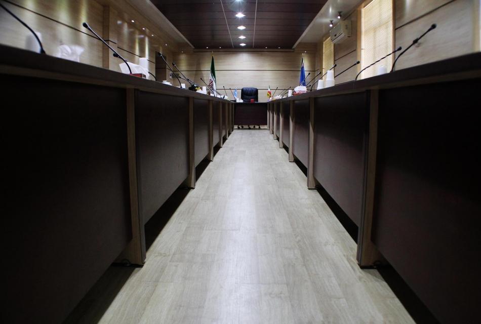 سازمان ها و اُرگان های دولتی  شرکت ملی پخش فرآورده های نفتی - استان لرستان